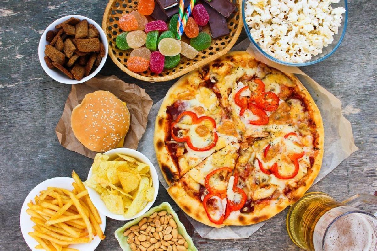10 Basic Tips for Eating Right When You Have Diabetes | The State