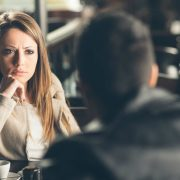 10 Ways to Sabotage Your Marriage (Without Realizing It)