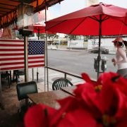 10,000 restaurants in the United States have closed since September due to coronavirus | The State