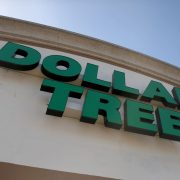 143,000 Dollar Tree Candles Recalled Because Their High Flames Could Break Glass and Start a Fire | The State