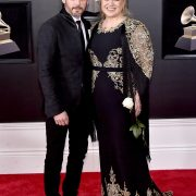 Kelly Clarkson is awarded primary physical custody of her kids in Brandon Blackstock divorce