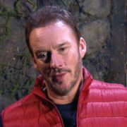 I'm A Celeb's Russell Watson forced to take extreme measures daily to stay alive