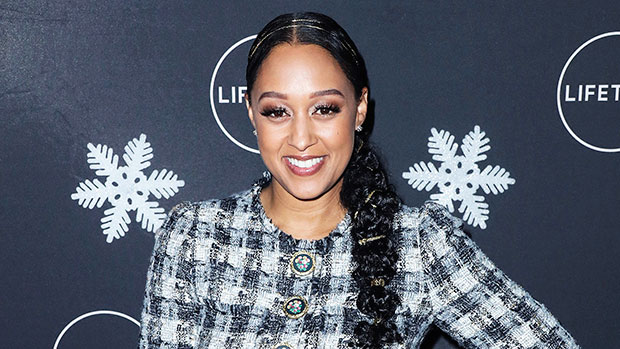 5 Home Decor Items From Tia Mowry's Etsy Collection That Would Make Perfect Christmas Gifts