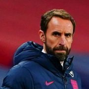 Southgate discusses dementia fears and concussion protocols after Luiz decision