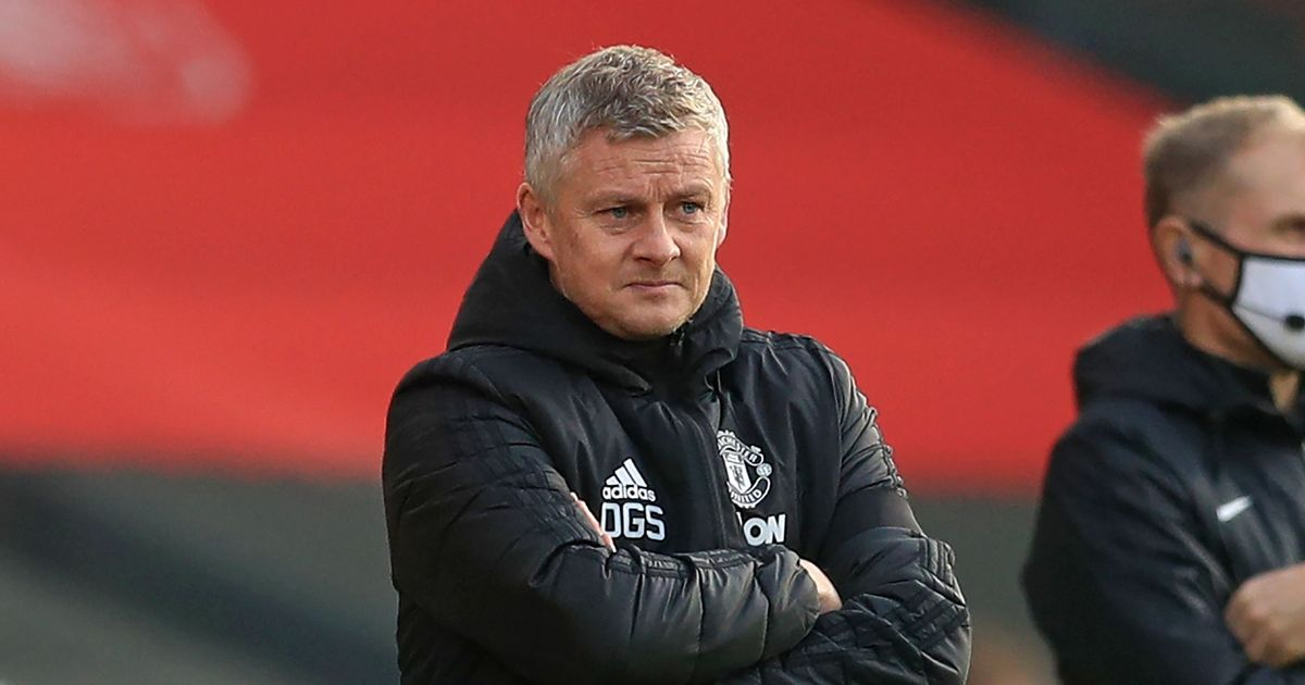 Man Utd would have been unable to sign 6 players this summer under Brexit rules
