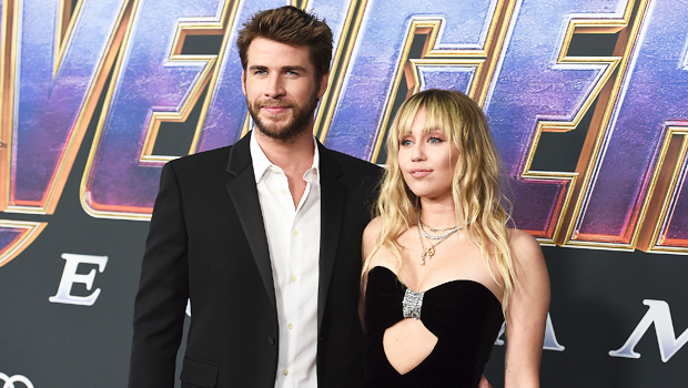 Miley Cyrus Admits She 'Still' Loves Liam Hemsworth As She Reveals The Real Reason For Their Split