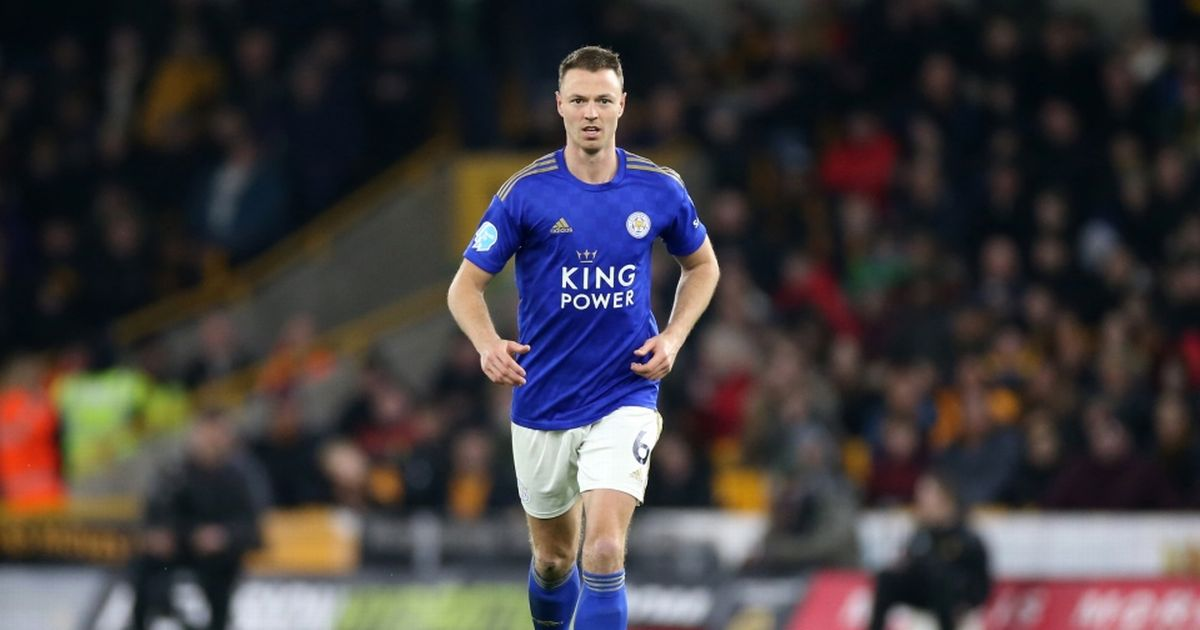 Man Utd transfer round-up: Jonny Evans admirers, Paul Pogba exit advice