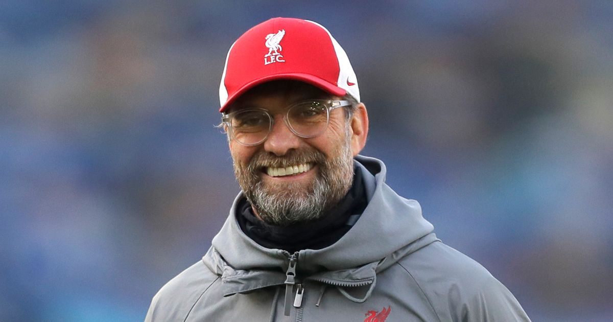 Liverpool pair set to return to training ahead of Wolves as injury issues ease