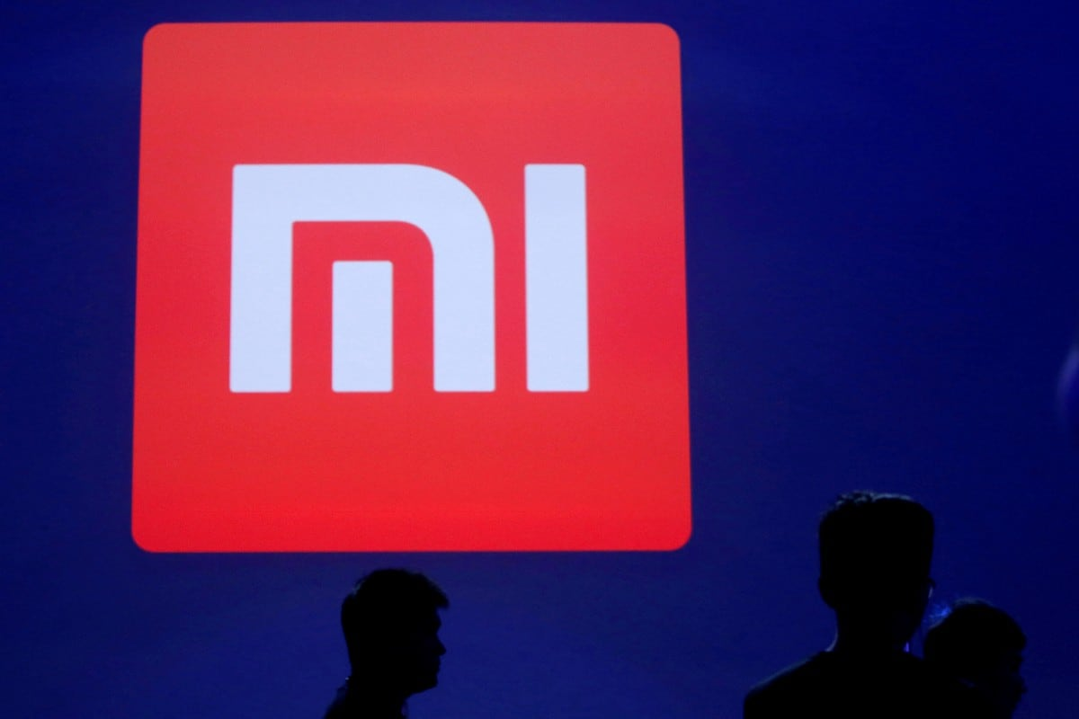 Xiaomi Mi 11, Mi 11 Pro Expected Price, Specifications Leaked