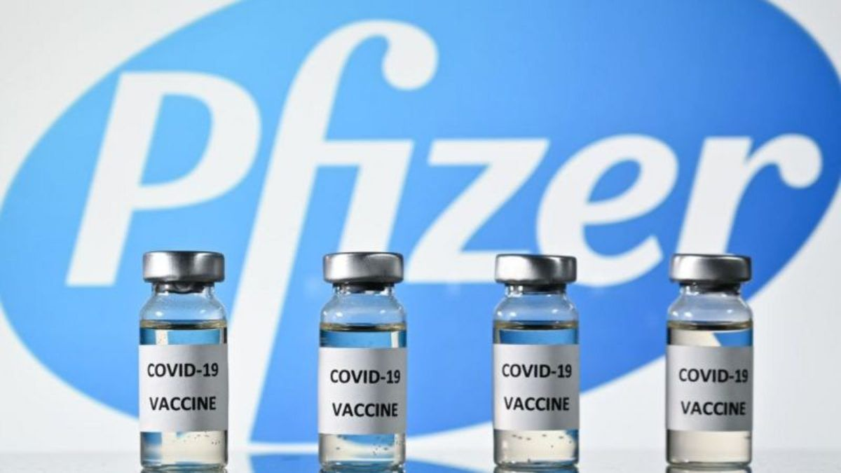 6 Questions About UK Approval of Pfizer and BioNTech Vaccine | The State