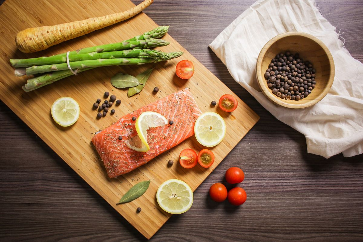 5 Healthy Dinner Ideas Under 300 Calories To Lose Weight | The State