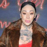 Sugababes legend Mutya Buena slams fellow pop stars Kylie Minogue, JLo and more