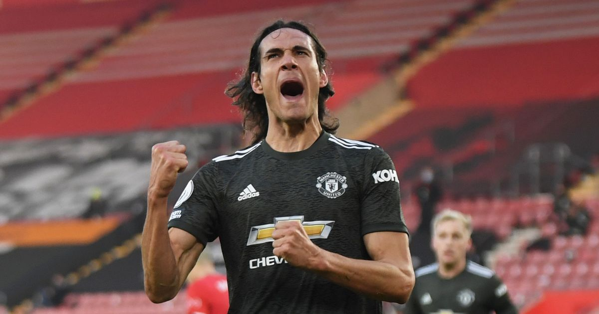 West Ham vs Man Utd kick-off time, TV and live stream details