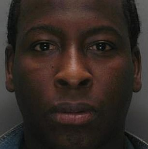 Among the criminals Home Secretary Priti Patel sought to deport was Jermaine Stewart from Liverpool who was jailed in 2014 for raping a woman who fell asleep on his sofa