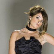 Bad Girls Club star Whitney Collings dies aged 33