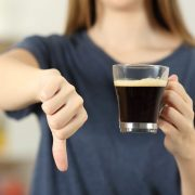 5 reasons why homemade coffee can taste terrible | The State