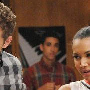 Matthew Morrison Reveals What 'Glee' Cast Will Do To 'Honor' Naya Rivera This Christmas