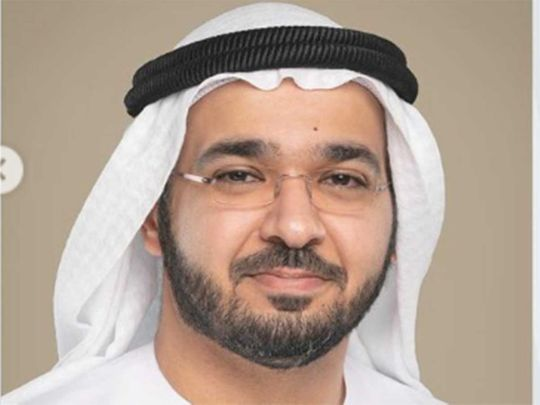 Mohamed Bin Zayed appoints chancellor for upcoming Mohamed Bin Zayed University for Humanities in UAE
