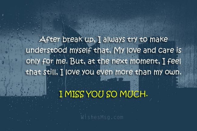 miss-you-messages-for-ex-girlfriend