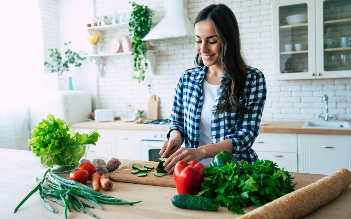 This is the only dietary change that will make you lose weight instantly | The State