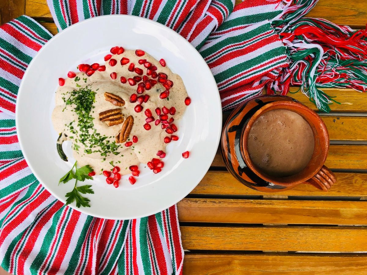 8 misconceptions of Americans about Mexican food | The State
