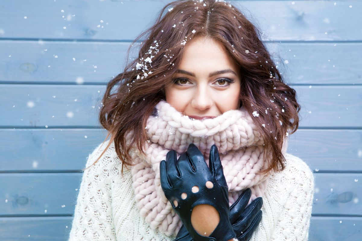 The best way to strengthen your immune system during the winter   The State