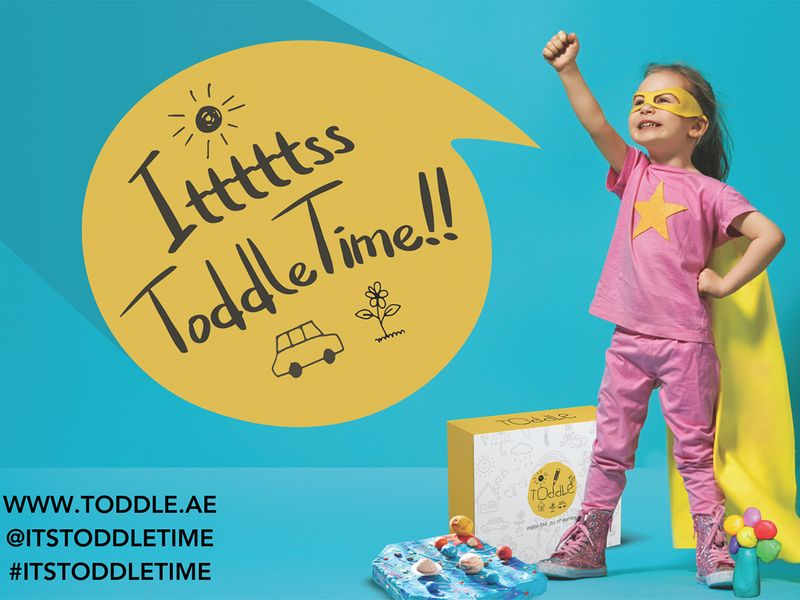 20201208_toddle