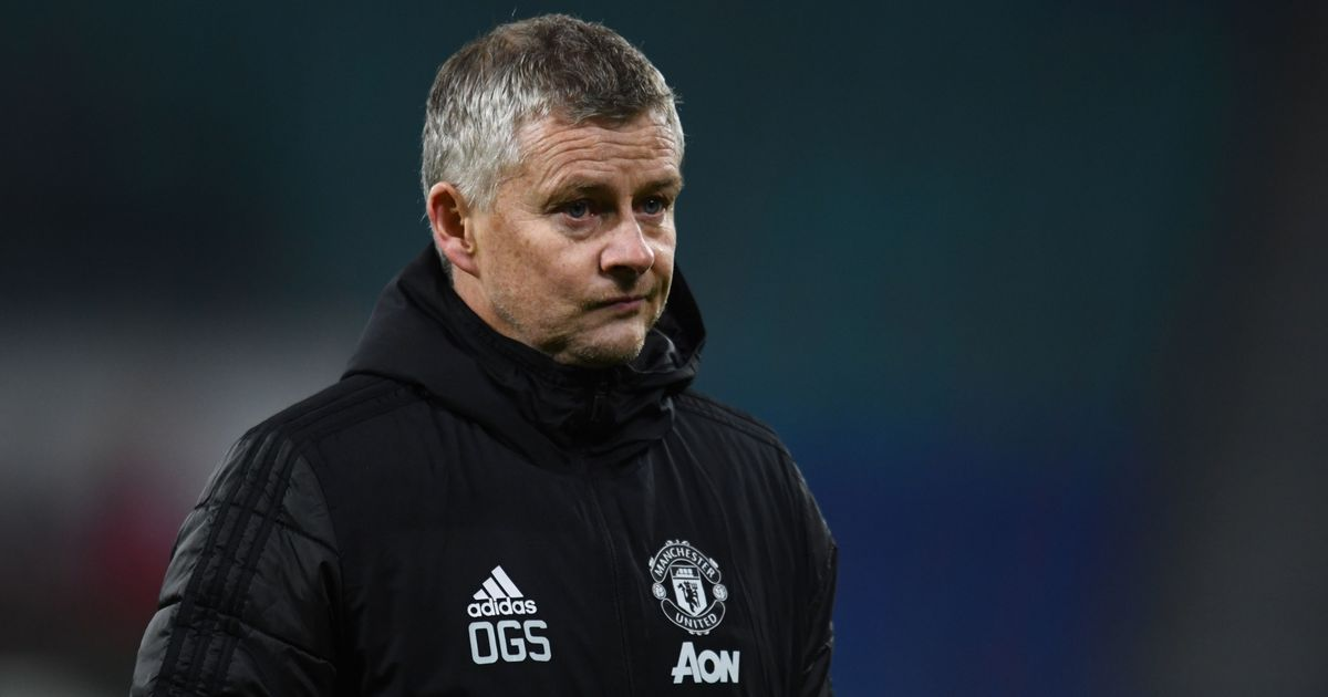Solskjaer 'witch-hunt' doesn't exist – what does is more harmful for Man Utd