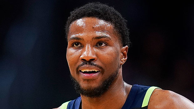 Malik Beasley's Wife Says She Had To Leave Family Home & Thanks Supporters For Love During 'Rough' Time