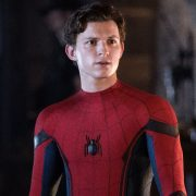 Spider-Man Tom Holland 'teams up with predecessors and Daredevil in multiverse'