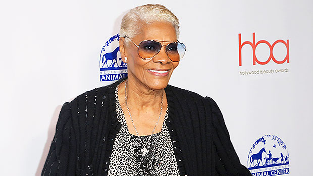 Dionne Warwick: 5 Things To Know About The Singer Clapping Back At Wendy Williams