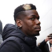 What Zidane's latest admission means for Pogba's 'dream' Real Madrid move