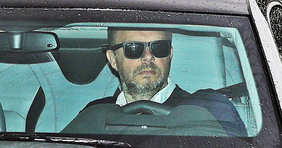 Ed Woodward faces breaking another Man Utd transfer promise