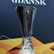 Europa League draw last 32 date, teams, TV and fixture details