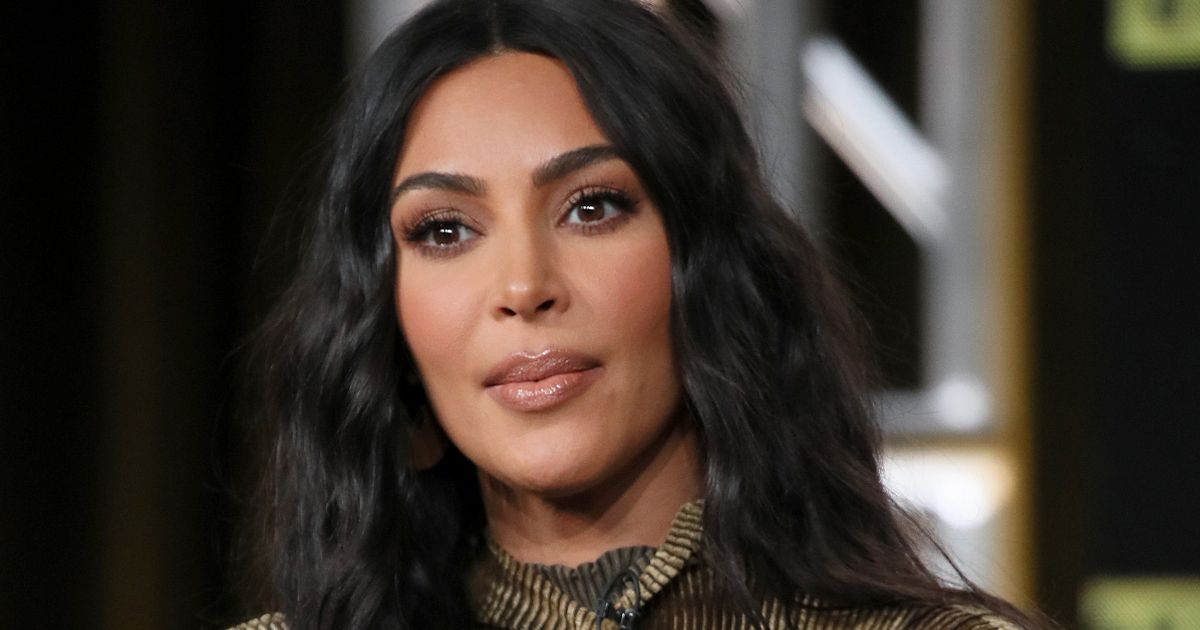 Kim Kardashian devastated as prisoner she tried to save is set for execution