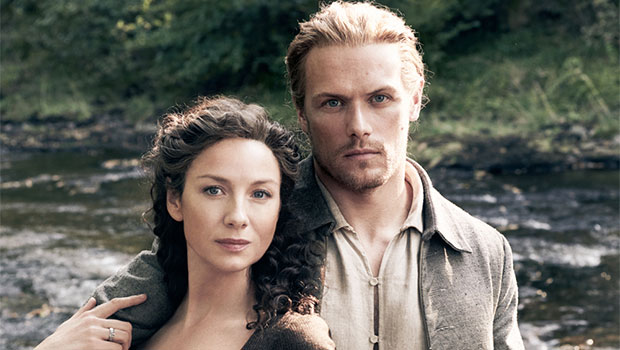 'Outlander' Season 6 Updates: Every Key Thing To Know About Filming & More Amid The Droughtlander