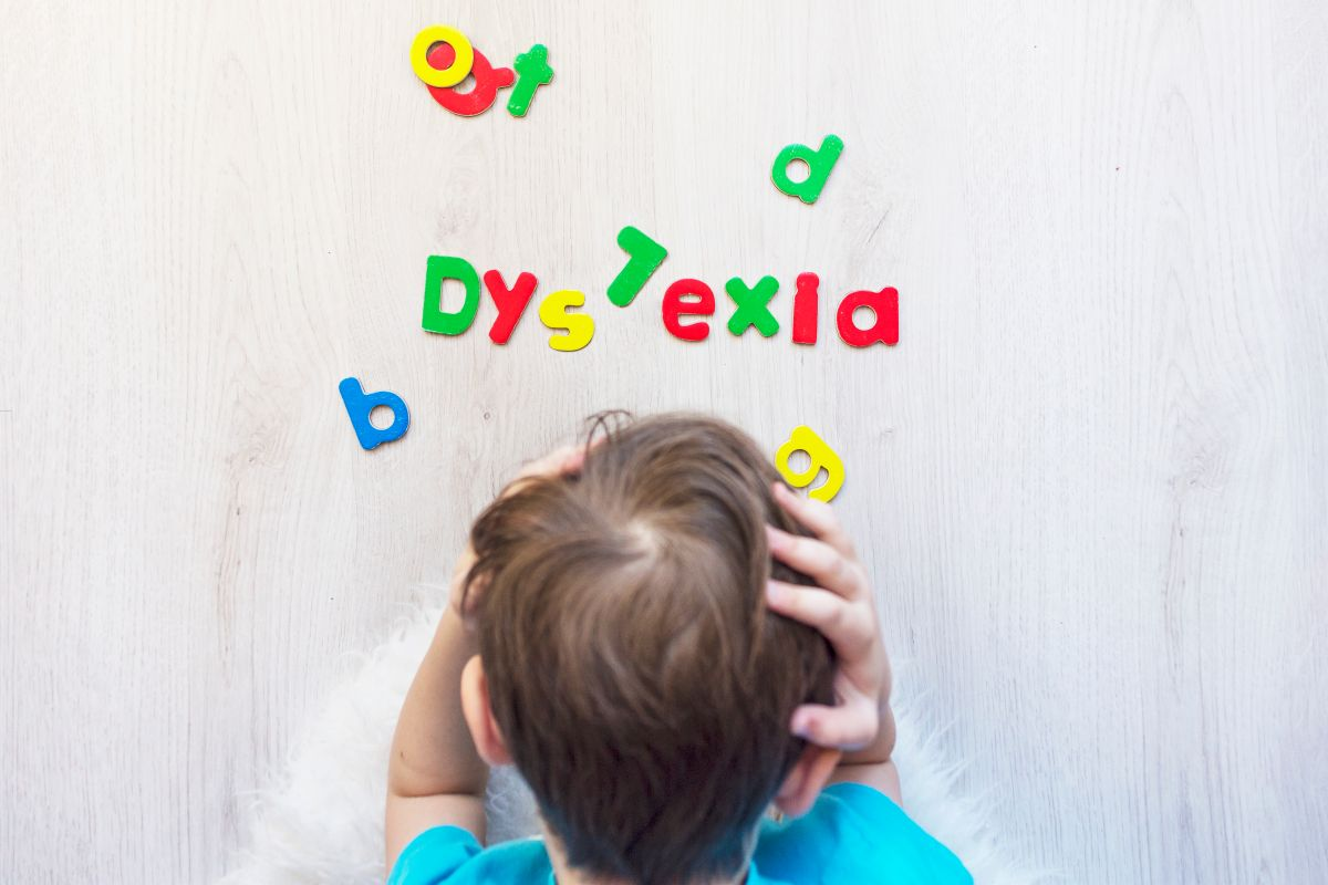 10 myths that exist about dyslexia | The State