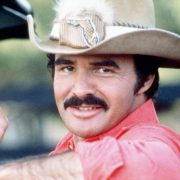 Burt Reynolds lived like a king and spent $100K on toupees before bankruptcy
