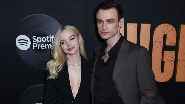 Dove Cameron & Thomas Doherty Split After 4 Years Together: 'It Was Incredibly Difficult'