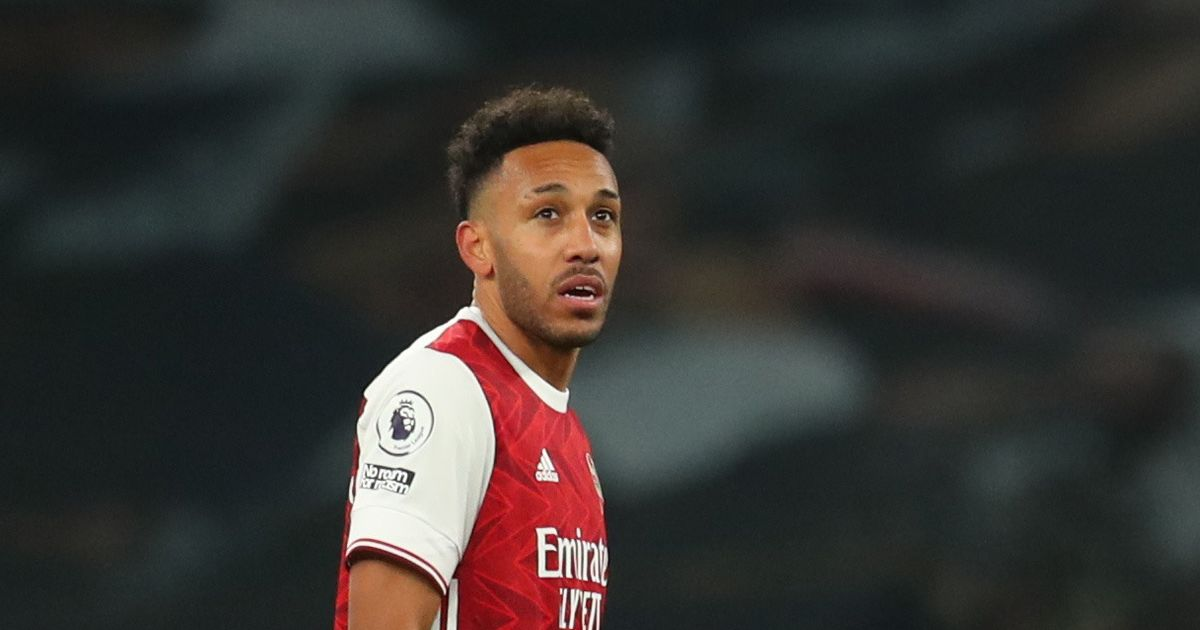 Arsenal vs Burnley kick-off time, TV and live stream details