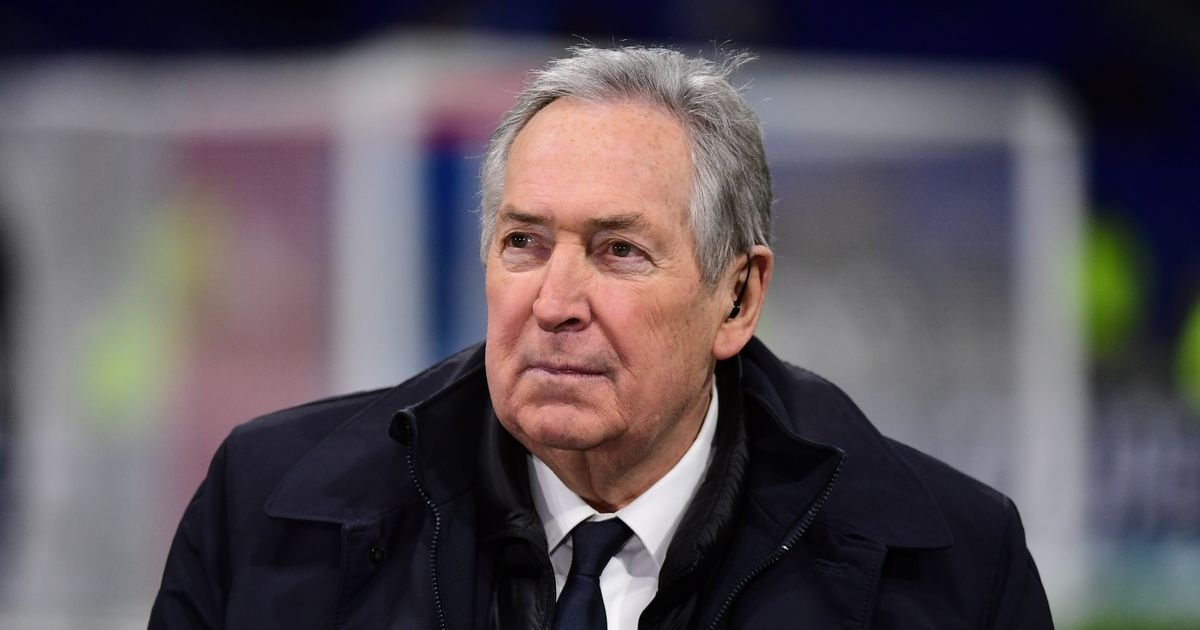 Gerard Houllier tributes – Football world mourns death of former Liverpool boss