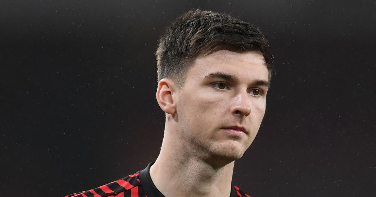 Kieran Tierney issues stark message over woeful Arsenal amid Arteta criticism
