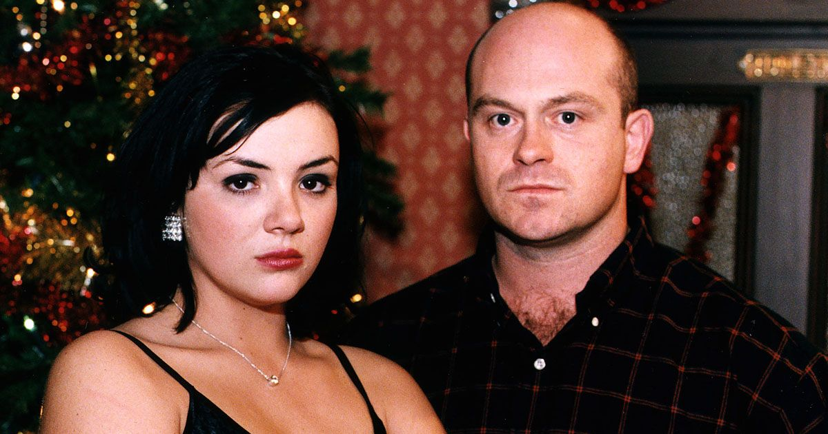Martine McCutcheon now after bankruptcy and illness that put her in wheelchair
