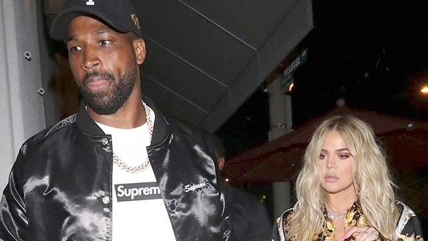 Khloe Kardashian Defended By Fans After She Sends Love To Tristan's Son On His Birthday