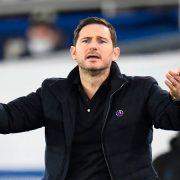 Paul Scholes plays down Chelsea's title chances due to two key concerns