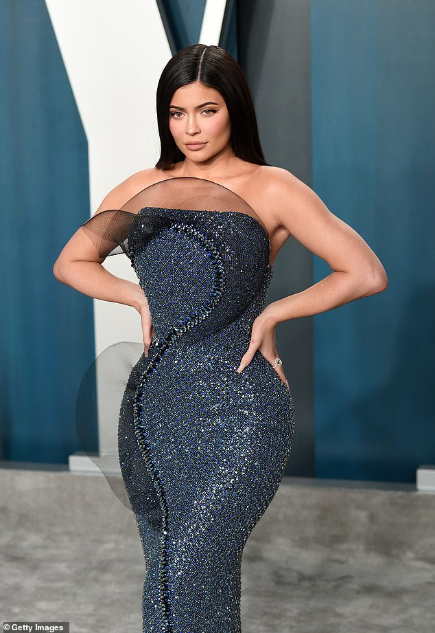 Cosmetics:Her company Kylie Cosmetics had 2019 revenue totaling $200 million, with a social media reach of a whopping 175 million people.