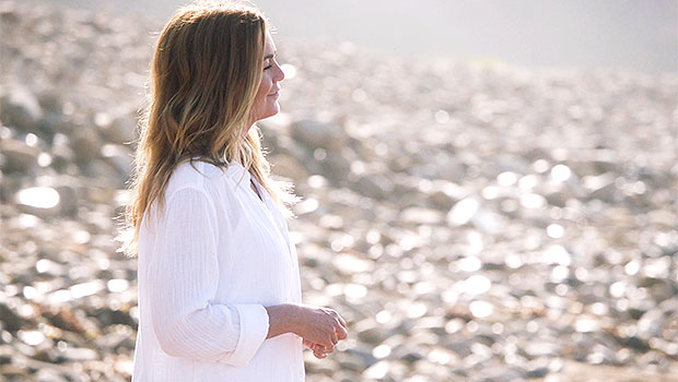 'Grey's Anatomy' Recap: Richard Makes A Difficult Decision To Save Meredith's Life