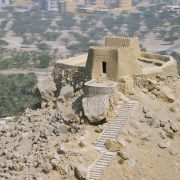 #World's Coolest Winter: Don't miss Ras Al Khaimah's hidden gems