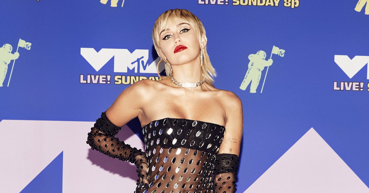 Miley Cyrus explains why she wants a 'boring' romance as she gets back to dating