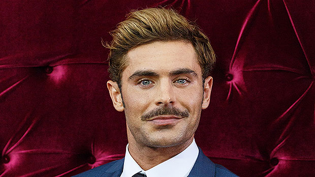 Zac Efron Gets 'Mullet' Hair Makeover In Australia: See Before & After Pics